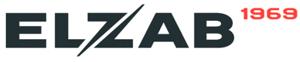 Strona internetowa firmy Elzab