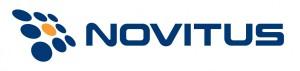 Strona internetowa firmy Novitus