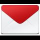 Ikona programu Opera Mail