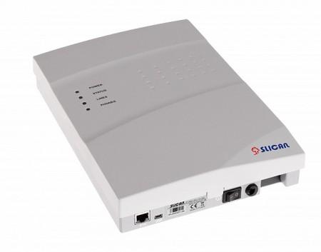Slican IPU-14