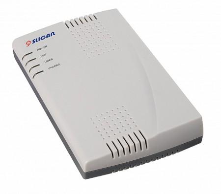 Slican IPS-08