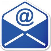 Darmowe skrzynki pocztowe powiększone do 1GB