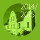 Informator muzealny 2014/2015