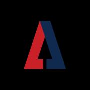 Logo ART-COM