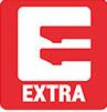 Logo kanału Eleven Extra