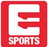 Logo kanału Eleven Sports