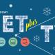Pakiet Internet + TV