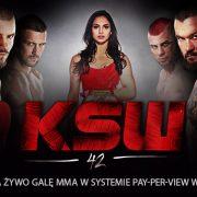 KSW 42