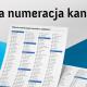 Nowa numeracja kanałów